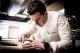 Ricard Camarena y Anthony Genovese 4 manos en valencia culinary festival