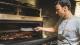 Valencia Culinary Festival 2020 Junior Franco invita a Restaurante Tula con 1 estrella Michelín a menú 4 manos