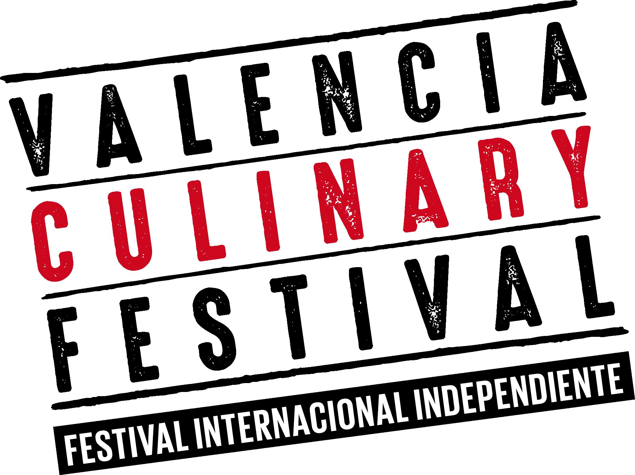 Valencia Culinary Festival