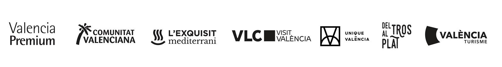 Valencia culinary festival 2020