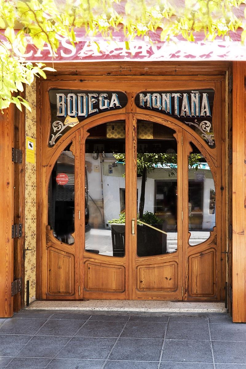 casa montañana. tertulia en valencia culinary festival 2019. productos tradicionales