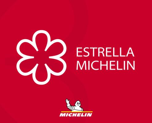 gala estrella michelín será en Valencia