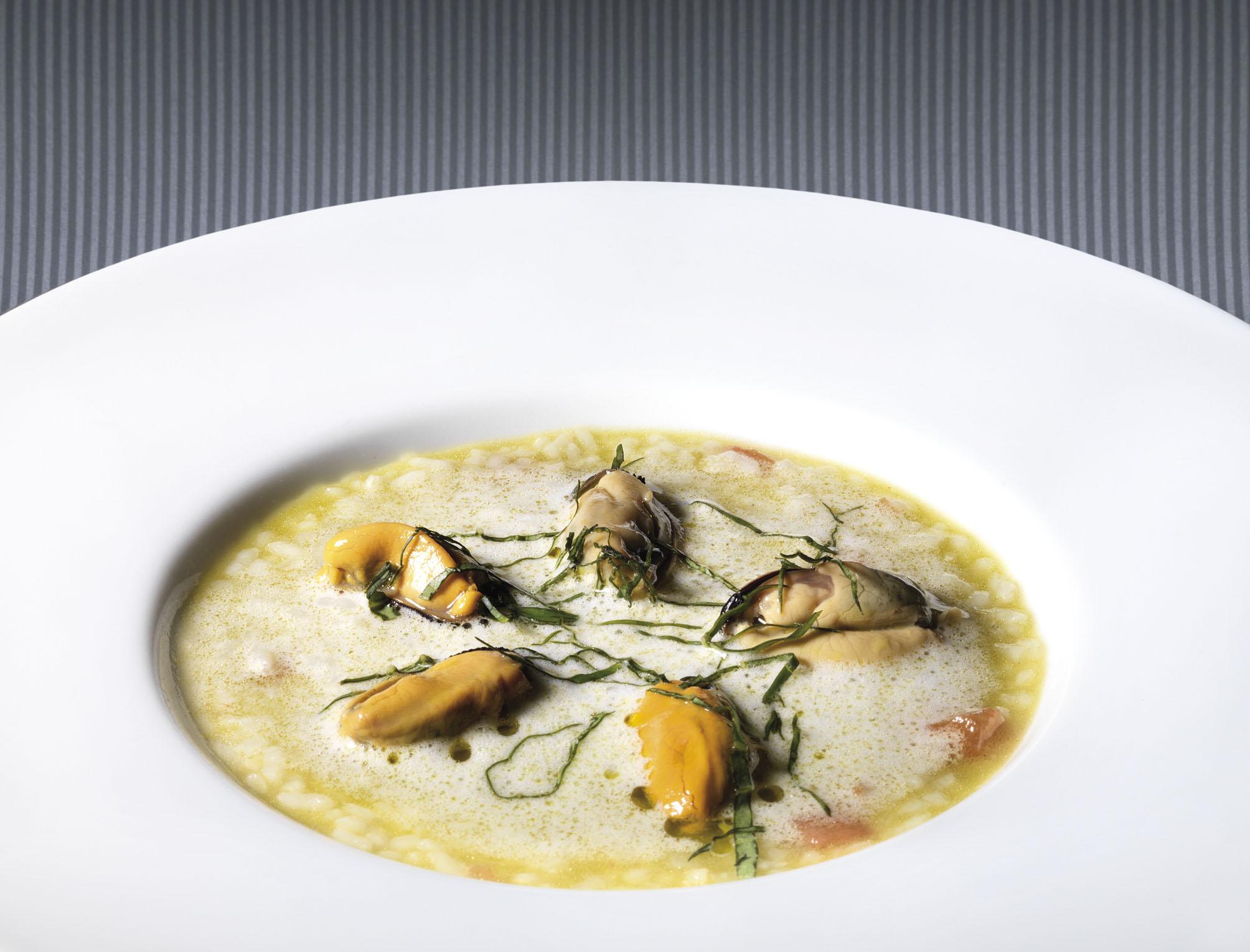 restaurante riff valencia culinary festival