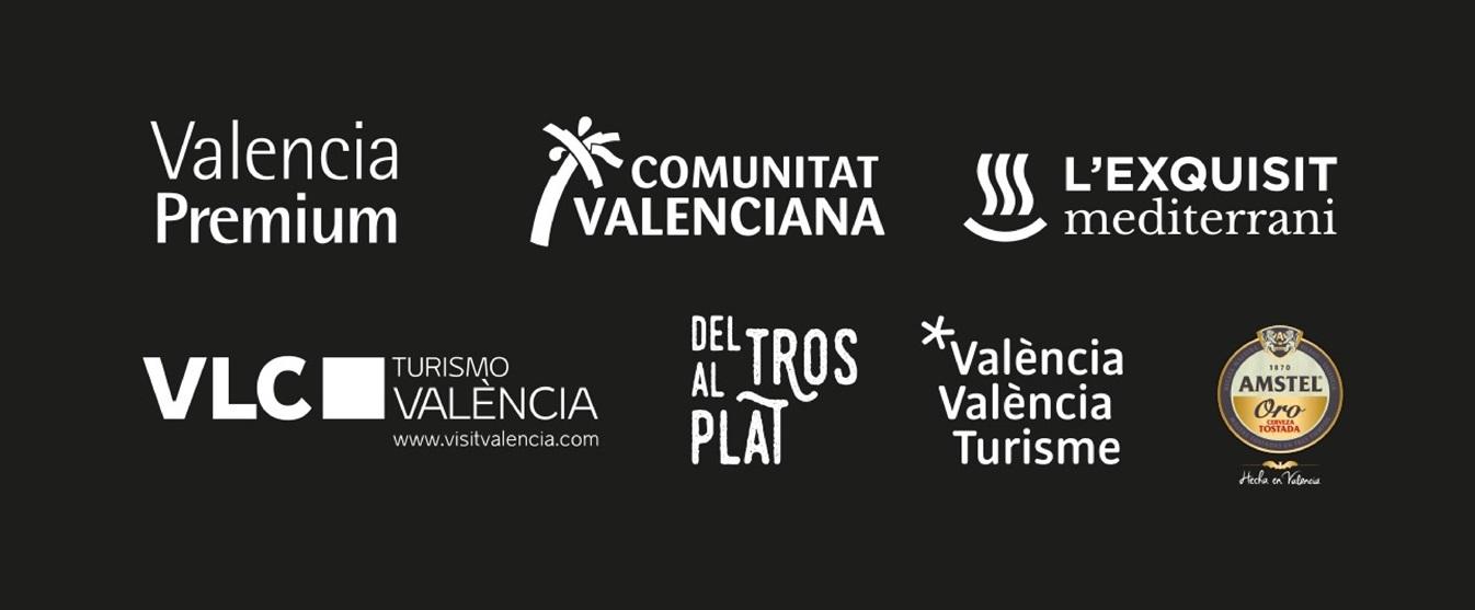 valencia culinary festival 2019 el movimiento de la gastronomia valenciana