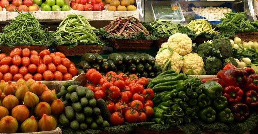 visita guiada en el mercat central de valencia. valencia culinary festival